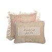 Viv + Rae Sadie Throw Pillow (Set of 2)
