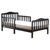 Viv + Rae Darrell Convertible Toddler Bed