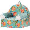 Viv + Rae Pearlie Kids Cotton Club Chair