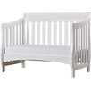 Viv + Rae Tommy Waterproof Fitted Crib Mattress Cover