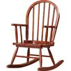 Viv + Rae Leysin Children's Rocking Chair