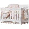 Viv + Rae Sadie 9 Piece Crib Bedding Set