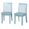 Viv + Rae Liam Kids Chair (Set of 2)