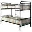 Viv + Rae Jenny Bunk Bed