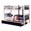 Viv + Rae Karly Twin Bunk Bed