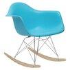 Viv + Rae Elsa Rocking Chair