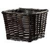 Viv + Rae Jordyn Small Storage Basket