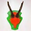Heartelier Fips Antlers Wall Décor