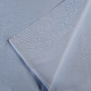 Westport Home 1200 Thread Count Egyptian Cotton Sheet Set