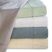 Westport Home 600 Thread Count 100% Tencel Sheet Set