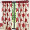 Curtina Isabel/Annabella Curtain Panel (Set of 2)