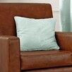Curtina Sandhurst Cushion Cover