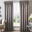 Curtina Rimini Curtain Panel (Set of 2)