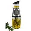 Artland Press and Measure Herb Oil Infuser