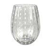 Artland Cambria Stemless Glass (Set of 4)