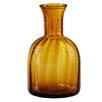 Artland Savannah Bubble Carafe