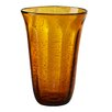 Artland Savannah Bubble Highball Glass (Set of 4)
