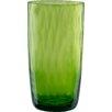 Artland Pebbles 18 Oz. Highball Glass (Set of 4)