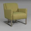 Sage Avenue Caitlyn Occasional Arm Chair