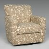 Sage Avenue Chloe Occasional  Chair