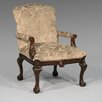 Sage Avenue Dylan Occasional Chair