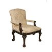 Sage Avenue Whitney Occasional Chair