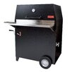 "Hasty-Bake 60"" Legacy Charcoal Grill"