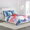 Amy Sia Painterly Duvet Cover