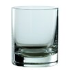 Stolzle Lausitz New York Bar 200ml Mini Drink Glass (Set of 6)