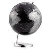 Emform Globus Explorer