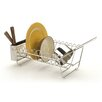 RSVP-INTL Endurance® in Sink Dish Rack