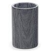RSVP-INTL Marble Wine Cooler
