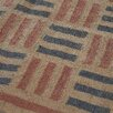 HOME SPIRIT Doug Natural Rug