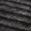 HOME SPIRIT Dune Grey Rug
