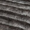 HOME SPIRIT Dune Grey Rug