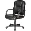 Comfort Products Relaxzen Leather Massage Chair