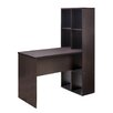 Comfort Products Soho Writing Desk