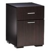 Comfort Products Olivia 2 Drawer Lateral File