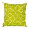 HRH Designs Outdoor Euro Pillow