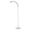 Texa Design Lily 127cm Arched Floor Lamp