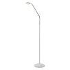 Texa Design Venedig 138cm Reading Floor Lamp