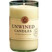 Unwined Candles Lady Baltimore Candle