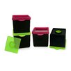 Yoko Design Topbox (Set of 4)