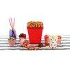 Yoko Design Popcorn Gift Box