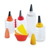 Yoko Design Cake Decorating Kit
