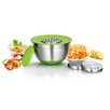 Yoko Design Salad Bowl