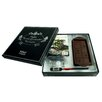 Yoko Design Chocolate Gift Set