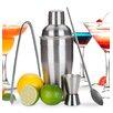 Yoko Design Cocktails Kit