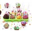 Yoko Design Cake Pops Kit