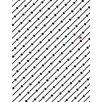 """DE Monde Mosaic Gerahmter Grafikdruck """"Balls Flower"""" von Francisco Valle"""